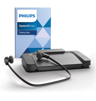 Philips lfh7177 transcription